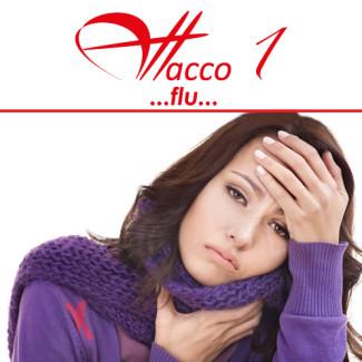 Attacco_1_flu
