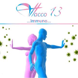 Attacco_13_immuno